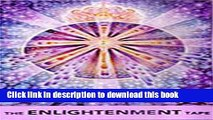 Read The Enlightenment Tape Ebook Free