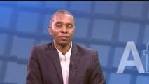 AFRICA NEWS ROOM - Bénin: Perspectives du théâtre béninois (2/3)
