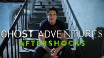 Ghost Adventures Aftershocks S01E09 Bannack Ghost Town and Thornhaven Manor