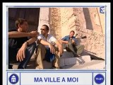 Moussu T e lei Jovents jeudi 19 juillet France 3