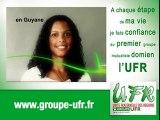 UFR film tv