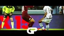 Campione d'Italia 2016 Juventus GoProductions