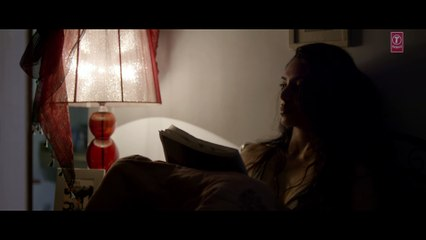 Qatl-E-Aam 2.0 (Unplugged) Video Song - Raman Raghav 2.0 - Sona Mohapatra - Sobhita Dhulipala