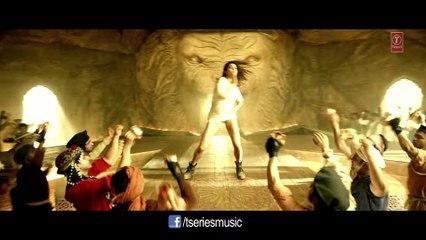 Sau Tarah Ke Video Song - Dishoom - John Abraham - Varun Dhawan - Jacqueline Fernandez