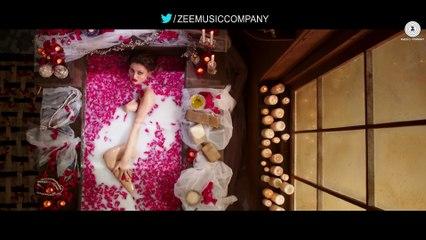 I Wanna Tera Ishq - Great Grand Masti - Riteish D, Vivek O, Aftab S & Urvashi Rautela