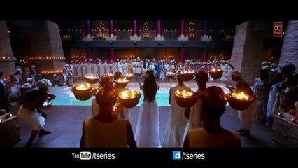 TU HAI- Video Song - MOHENJO DARO - A.R. RAHMAN,SANAH MOIDUTTY - Hrithik Roshan & Pooja Hegde
