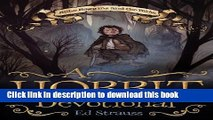 Download A Hobbit Devotional: Bilbo Baggins and the Bible  Read Online