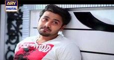 Guriya Rani Episode 247 on Ary Digital in High Quality 18th July 2016