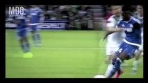 Georges-Kevin N'Koudou Marseille Goals, Skills, Assists 2015-16 - HD