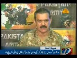 NewsONE Headlines 11AM, 19-July-2016