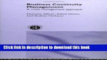 Read The origins of digital computers: Selected papers (Texts and monographs in computer science)
