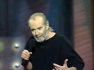 George Carlin - Doin' It Again (Full Show)