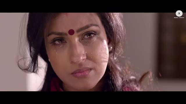 Six X - Teaser - One film Six stories - Shweta Tiwari, Sofia Hayat & Ashmit Patel
