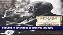 Download But Always Fine Bourbon : Pappy Van Winkle and the Story of Old Fitzgerald  PDF Online