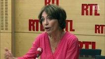 """Attentat à Nice : le fonds d'indemnisation des victimes """"recevra les financements nécessaires"""", assure Marisol Touraine"""