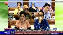 DPR: Pemerintah Harus Tindak Tegas Pelaku Vaksin Palsu