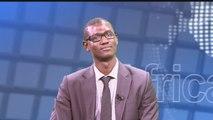AFRICA NEWS ROOM - Bénin: Climat des affaires, comment rassurer les investisseurs ? (3/3)