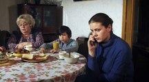 Простая жизнь 16 серия (Просто жизнь 16 серия) | Смотреть сериал Простая жизнь смотреть онлайн 16 серия