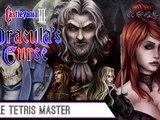 Epopée : Castlevania III (3/?)