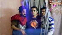 Zaid Ali Sham Idrees karachi vines bb ki vines funny videos compilation 2016