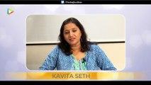 Ghazal Festival Khazana Celebrating 15 Years OFFICIAL Trailer | Pankaj Udhas, Kavita Seth & More