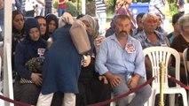 Adana Garnizon Komutanı Tümgeneral Erbaş Türk Askeri Katil Olamaz
