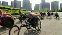 We're The Superhumans _ Rio Paralympics 2016 Trailer
