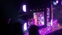 160717 SHY Yeah! Meccha Holiday SMTOUR V LIVE CONCERT TOUR OSAKA