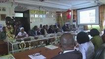 Bénin, Partenariat entre l'UAC et l'université Senghor d'Alexandrie