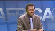 AFRICA NEWS ROOM - Bénin : Moderniser l'administration pour la rendre performante (3/3)