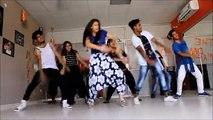 Baby Ko Bass Pasand Hai Song - Sultan - Salman Khan - Anushka Sharma - Badshah ,THE DANCE MAFIA