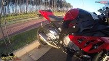 BMW S1000RR - BIG Compilation, BMW Motorrad, 2015 BMW s1ooorr, BMW Sounds, Quick Shift