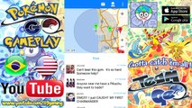 064_How-to-find-and-chat-with-Pokemon-Go-Trainers--Pokemon-Go-Chat!_ポケモンGO
