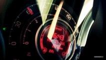 Essai vidéo - Fiat 500 Abarth 595 Competizione : une starlette affûtée