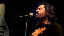 Ye Payam Day Gai He - kalam e Iqbal - Shafqat Amanat Ali