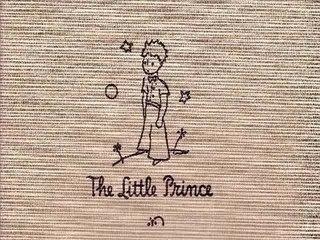 Petit Prince Damien Saez