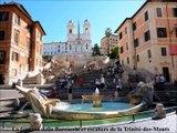 Italie Vacances Romaines