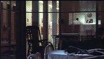 Vol au dessus d'un nid de coucou (1975) extrait - scène de l'euthanasie