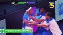Zap Foot du 19 juillet: le quintuplé de Ronaldinho, la présentation catastrophique de Digne au Barça, Zlatan passe du bon temps à LA etc.