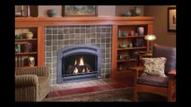 Find the Skilled for Chimney Sweeping, Oriental area rugs cleaning services - Houston Steam Cleaning