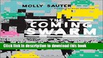 [PDF] The Coming Swarm: DDOS Actions, Hacktivism, and Civil Disobedience on the Internet