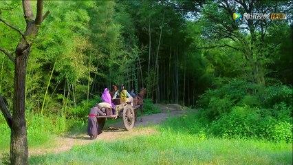 吉祥天寶 第32集 Ji Xiang Tian Bao Ep32