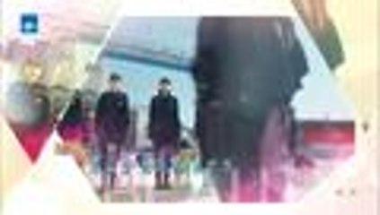 【HD】2016警花与警犬第二十四集 公安刑警 于和伟、侯梦莎、黄梦莹主演