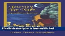 [PDF] Journey By Night: A Solitary Journey Download Full Ebook