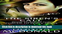 Read The Siren s Call: Book Three of the Forced To Serve Series  PDF Online