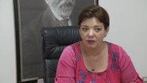 Rezultatet e maturës, Malaj: Dalin të dielën - Top Channel Albania - News - Lajme