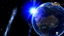 Alien Theory S07E06 - Chamans, les sorciers du temps ( The Shamans )