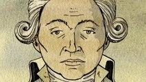 Doc - Robespierre : La Révolution Française Part 1/2