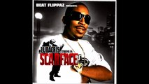 Ludacris - Scarface the Luda Mixes - 06 Ludacris ft Busta Rhymes Listen