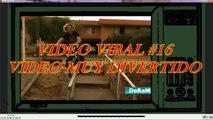 VIDEO VIRAL #16,,videos virales, videos de caidas, videos chistosos,videos de risa, videos de humor,videos graciosos,videos mas vistos, funny videos,videos de bromas,videos insoliyos,fallen videos,viral videos,videos of jokes,Most seen,TOP 10,TOP 5,